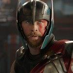 Thor: Ragnarok Movie Featured Image