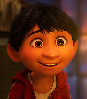 Coco Movie Featured Image