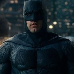 Justice League Movie Featured Image