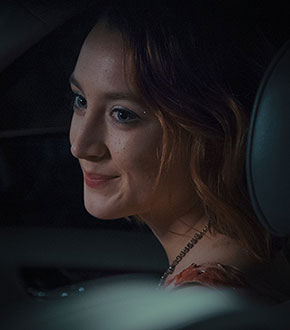 Lady Bird Movie Featured Image