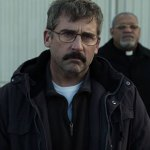 Last Flag Flying Movie Featured Image