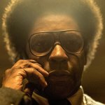 Roman J. Israel, Esq. Movie Featured Image