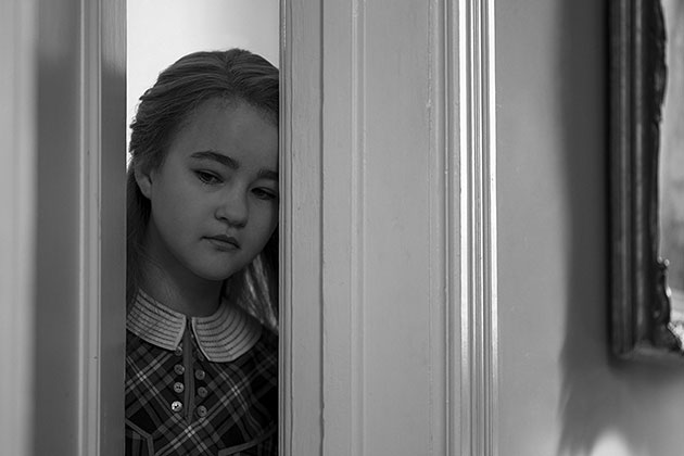 Wonderstruck Movie Still 2