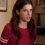 Pitch Perfect 3 Movie Featured Image