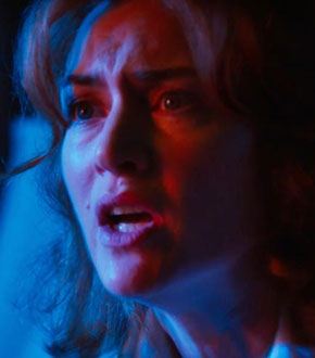 Wonder Wheel Movie Featured Image