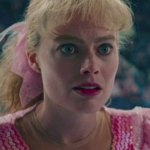 I, Tonya Movie Featured Image