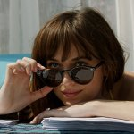 Fifty Shades Freed Movie Featured Image