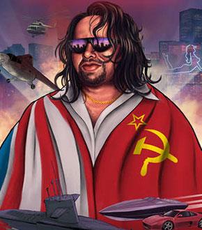 Operation Odessa Movie Featured Image