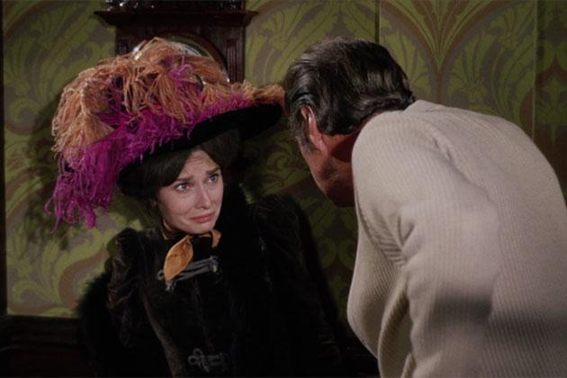 My Fair Lady Movie Still 3