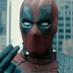 Deadpool 2 Movie Still 2