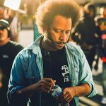 Boots Riley Featured Image