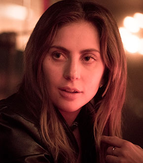 A Star Is Born 2018 Movie Featured Image