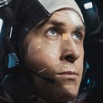 First Man Movie Featured Image