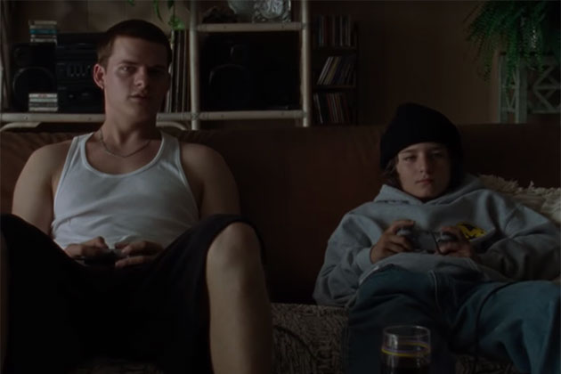 Mid90s Movie Still 1