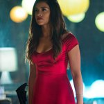 Miss Bala Movie Featured Image