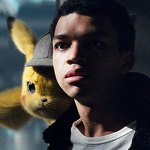 Pokémon Detective Pikachu Movie Featured Image