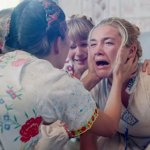 Midsommar Movie Featured Image 2