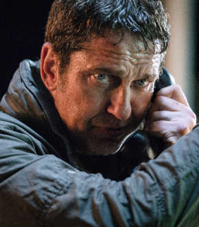 Angel Has Fallen Movie Featured Image