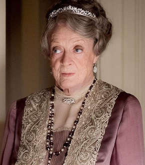 Downton Abbey Movie Featured Image