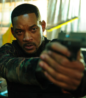 Bad Boys For LIfe Movie Featured Image
