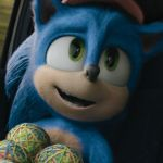 Sonic the Hedgehog Movie Featured Image
