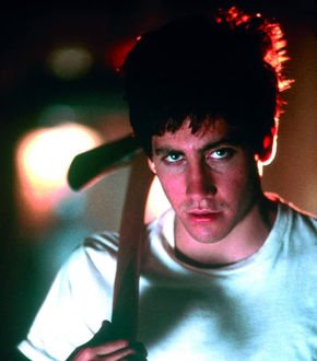 Donnie Darko Movie Featured Image