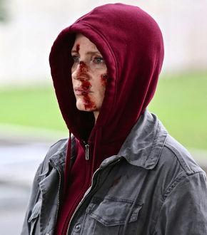 Ava Movie Featured Image