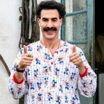 Borat Subsequent Moviefilm Movie Featured Image