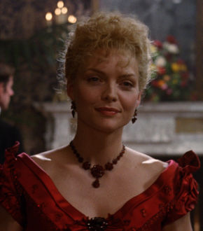 The Age of Innocence Movie Featured Image