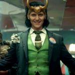 Loki TV Featured Image