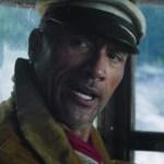 Jungle Cruise Movie Featured Image