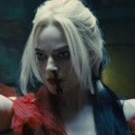 The Suicide Squad Pic 4