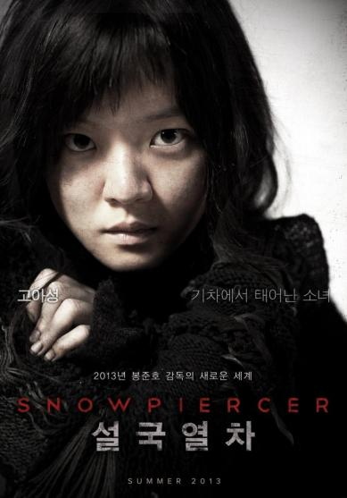 Rompenieves_Snowpiercer-765461973-large_macguffilms