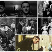 Los 20 mejores diálogos del cine clásico