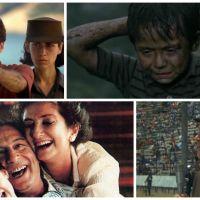 7 películas imprescindibles sobre dictaduras latinoamericanas