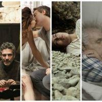 10 películas latinoamericanas que llegarán con el Festival de Málaga