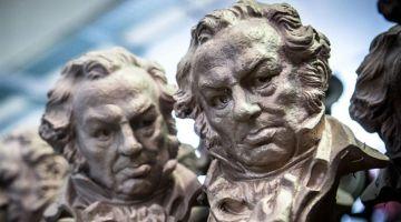 Películas, directores, actores y actrices que más premios han ganado en los premios Goya
