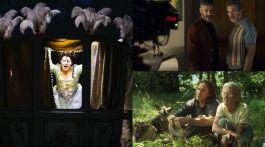 Cine español en Cannes 2019: Pedro Almodóvar, Albert Serra y Oliver Laxe