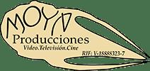 Logo1 MOYA Producciones