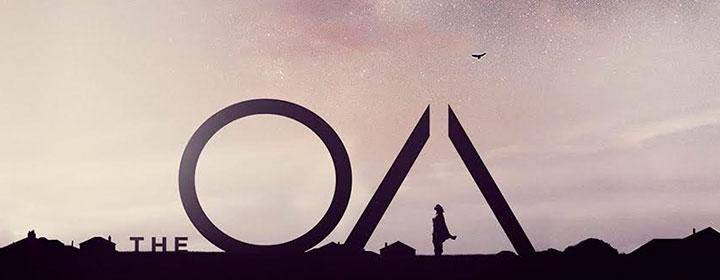 The OA: la serie inclasificable de Netflix que dividió la critica