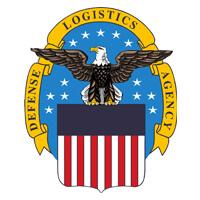 Defense Logistics Agency (DLA)