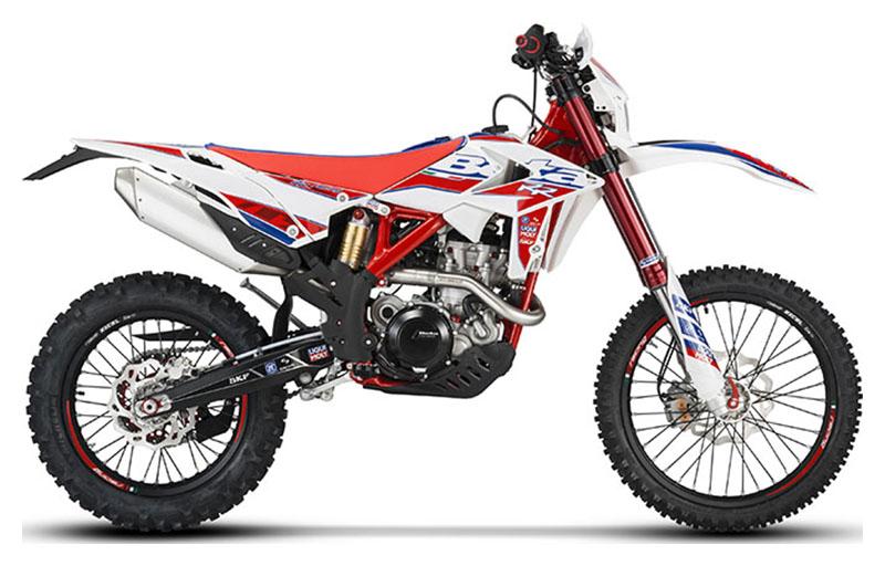 Beta 350 RR-Race Edition