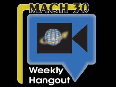 hangout logo-g+_dk
