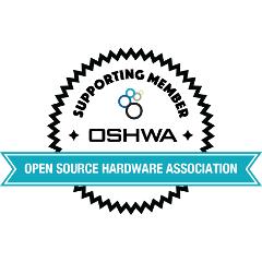 oshwa-member-badge-supporting-member-240px
