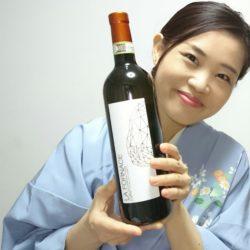 OKAMIsommelier's  wine  blog 【Now or Never!】