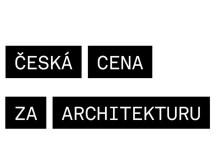 ceska-komora-architektov-vyhlasila-2-rocnik-ceskej-ceny-za-architekturu