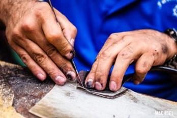 Resultado de imagen para artesanos mexicanos voa