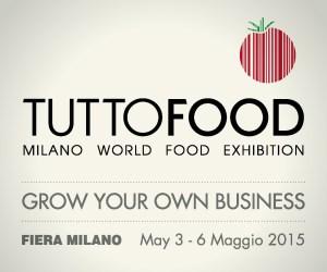 TuttoFood-Logo-