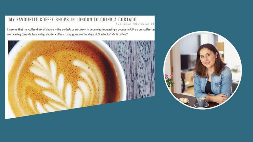 caffè a Londra_cortado_Mondo Mulia