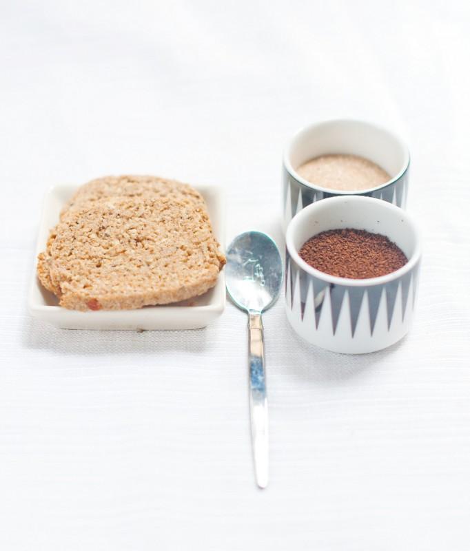 biscotti alla crusca e caffè_intero